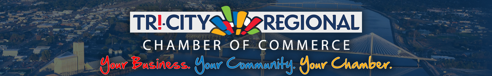 Tri-City Regional Chamber of Commerce | Kennewick, WA
